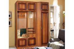Мебель для прихожей Азалия