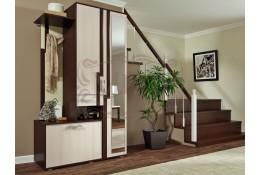 Мебель для прихожей Лира