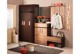 Мебель для прихожей Hyper