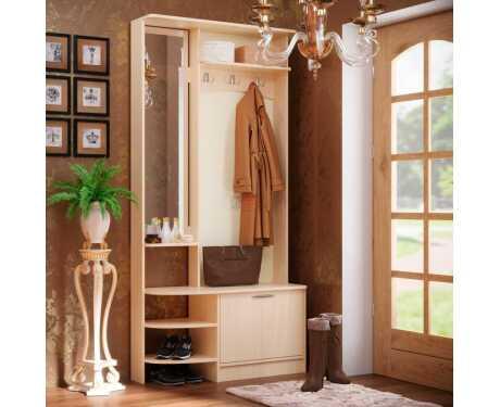 Мебель для прихожей Саша-13